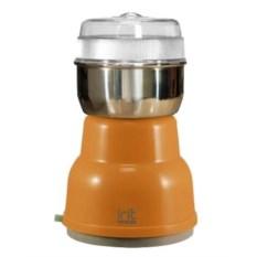 Кофемолка Ирит IR-5303