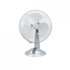Вентиляторы Polaris