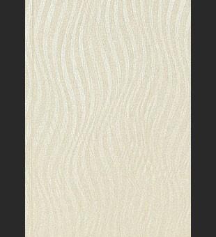 Блокноты Paper-oh Yuko-Ori Жемчужно белый