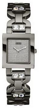 Женские наручные часы Guess W11581L1