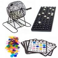 Настольная игра «Лото Bingo»