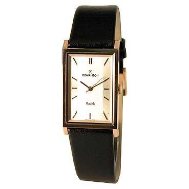 Наручные часы Romanson Modish