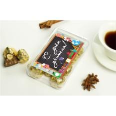 Набор конфет С днем учителя!