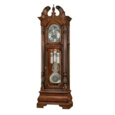 Напольные часы Howard Miller