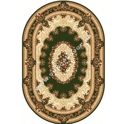 Турецкий ковер Империал 1026-11_ov