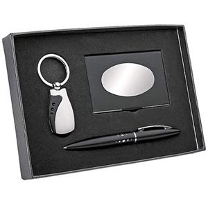 Подарочный набор из 3-х предметов