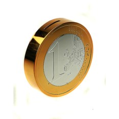 Копилка Евро