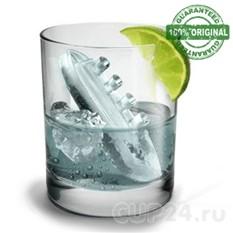 Формочка для льда «Титаник» Gin&Titanic