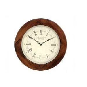 Часы «Антикварные»