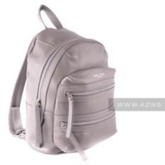 Бежевый женский рюкзак Marc Jacobs