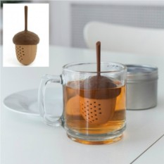 Ситечко для чая Желудь