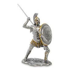 Статуэтка Спартанец