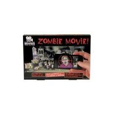 Набор для киносъемок Зомби