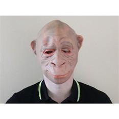 07ce9da6-a283-4392-84f4-eec36ac06b04 Сделать своими руками обезьянку