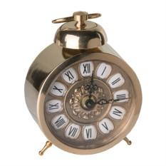 Часы Бронзиат