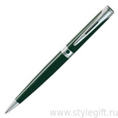 Шариковая ручка Waterman L'Etalon Metallic Green