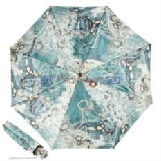 Складной зонт Бижутерия люкс