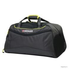Дорожная сумка Sport от Wenger