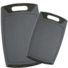 Разделочные доски Stoneline (2 штуки)