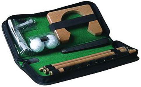 Набор для игры в гольф Z.F.Golf