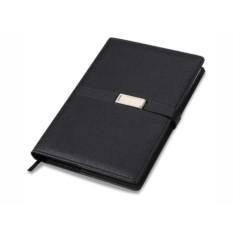 Блокнот А5 USB Journal