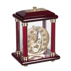 Часы Credan Скелетон