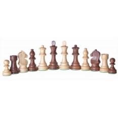 Шахматные фигуры «Полгар»