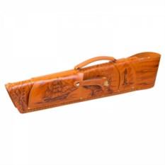 Подарочная шампурница «Море»