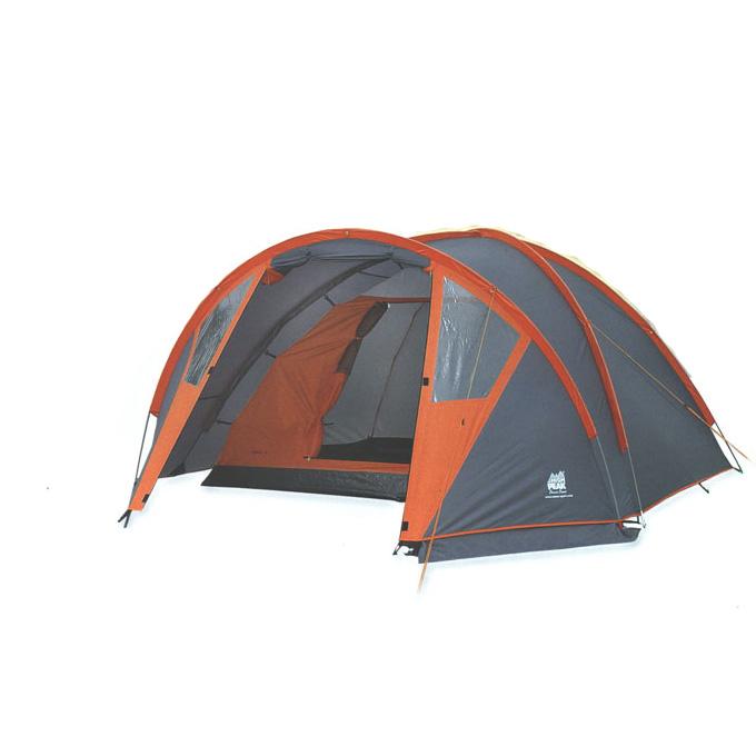 Туристическая палатка High Peak Korfu 3