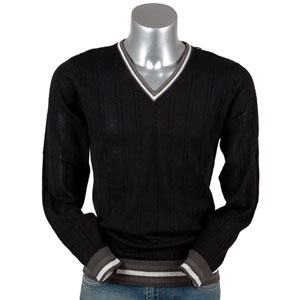 Pepe Jeans London Vulcan Пуловер