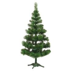 Искусственная елка Классика
