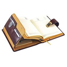 Ежедневник «Люкс»  Giulio Barca