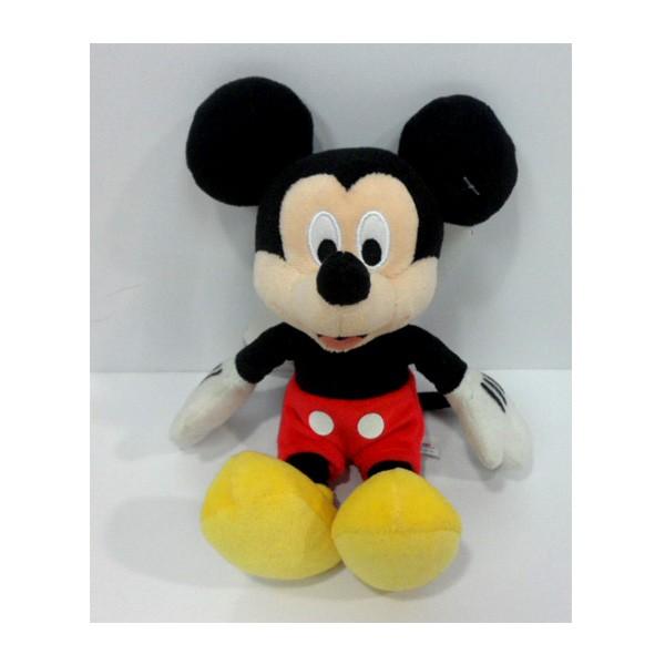 Мягкая игрушка Микки Disney