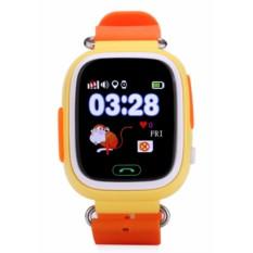 Детские часы Wonlex GW100