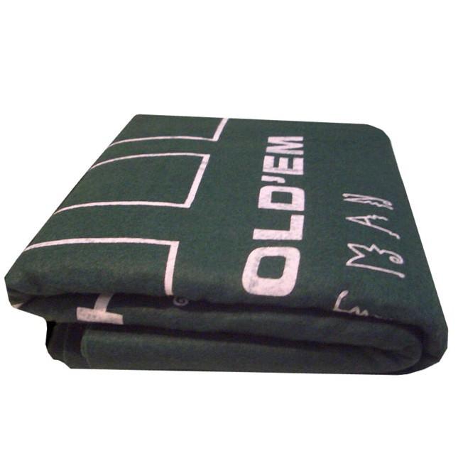 Сукно с покерной и рулеточной разметкой