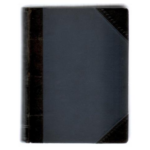 Книга «К.Р.»