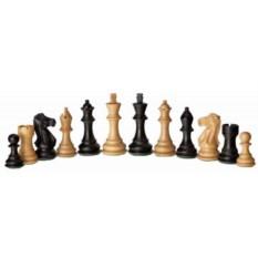 Шахматные фигуры «Прочесс Люкс»