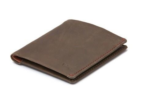 Тонкий бумажник Bellroy Note Sleeve [old]