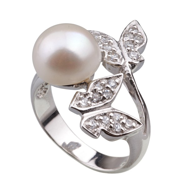 Кольцо Deluna
