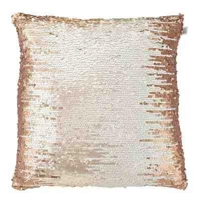 Декоративная подушка Marcallo