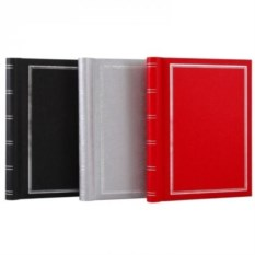 Альбом для фотографий с магнитными листами