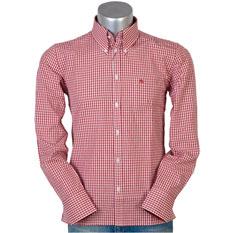 Рубашка Japster Merc