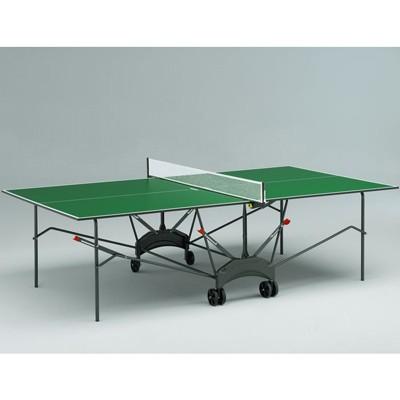 Теннисный стол KETTLER Classic, невсепогодный