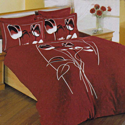 Комплект постельного белья Lale Tac