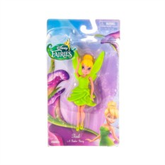 Кукла Disney Fairies Фея