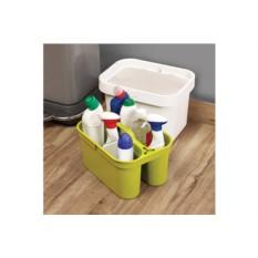Ведро со съемным контейнером для хранения Clean&Store™