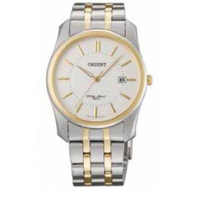 Мужские наручные часы Orient Standart