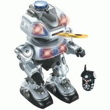 Игрушка-робот Robokid