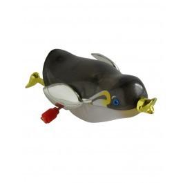Пингвин Присцилла