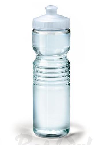 Графин для воды Спорт Gym Glass